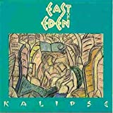 Kalipse by East of Eden (1999-04-20)