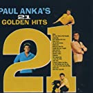 Golden Hits (21)