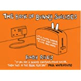 The Book of Bunny Suicidesby Andy Riley