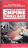 img - for Once Upon a Galaxy: A Journal of the Making of The Empire Strikes Back book / textbook / text book