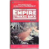 Once upon a Galaxy: A Journal of the Making of the Empire Strikes Backby Alan Arnold