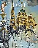 echange, troc Robert Descharnes - Salvador Dali (1904-1989)