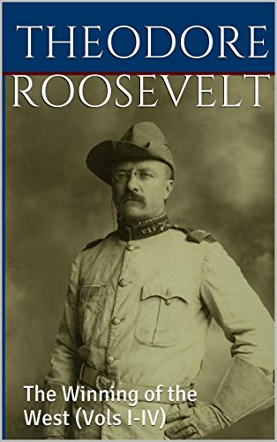 What were Theodore Roosevelt's main contributions to American history - Essay Example