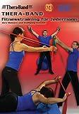 echange, troc Thera-Band - Fitnesstraining für Jedermann [Import allemand]