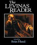 The Levinas Reader (0631164472) by Emmanuel Levinas