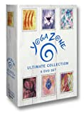 Yoga Zone Ultimate Collection (2002)