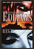 Regina's Song (0345448987) by Eddings, David