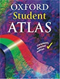 Oxford Student's Atlas - New Edition