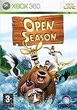 Cheapest Open Season on Xbox 360