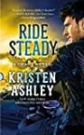 Ride Steady (Chaos Book 3) (English E...