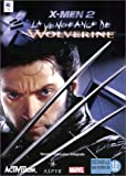 echange, troc X-Men2  La Vengeance de Wolverine
