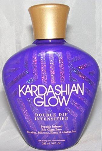 Kardashian-Glow-DOUBLE-DIP-Intensifier-10-ounces