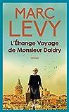 L'�trange voyage de Monsieur Daldry (ROMAN)