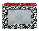 Disney Mickey Mouse Photo Frame