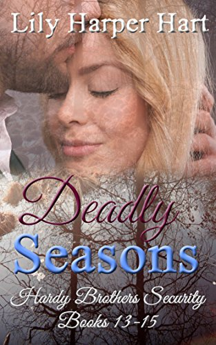 deadly-seasons-hardy-brothers-security-books-13-15-english-edition