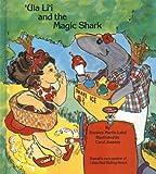 'Ula Li'i and the Magic Shark