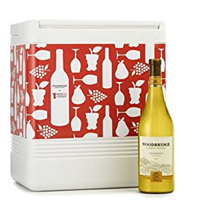 Woodbridge by Robert Mondavi Caring Cooler