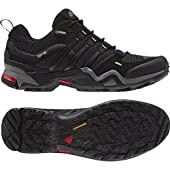 Adidas Terrex Fast X GTX Hiking Shoes for Men