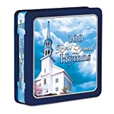 Joslin Grove Choral Society 100 Best Loved Hymns (Coll)