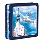 100 Best Loved Hymns (Coll Ed)