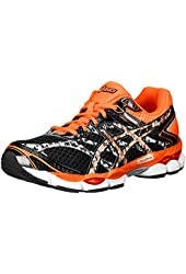 ASICS Men's Gel-Cumulus 16 Lite-Show Running Shoe