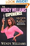 Wendy Williams Experience