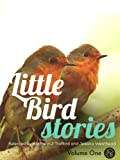 img - for Little Bird Stories Vol. 1 book / textbook / text book