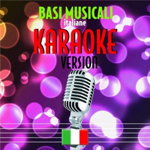 cielo-e-terra-karaoke-version