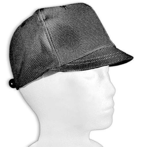 Baseball Umpire's Cap