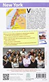 echange, troc Collectif - Guide du Routard New York 2016