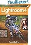 Le livre Adobe Photoshop Lightroom...
