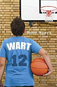 "Cover of ""Wart"""