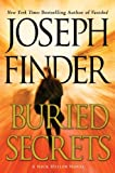 Buried Secrets (Nick Heller)