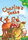 Charlie's Tasks (Read-It! Readers: Green Level) (1404831371) by Waddell, Martin