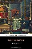 Confessions (Penguin Classics)