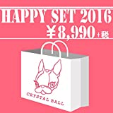 HAPPY SET 2016/ その他/ FREE/ AST