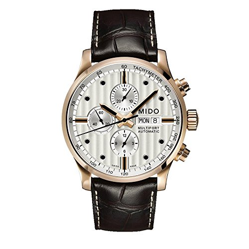 mido-multifortsilver-dial-black-leather-mens-watch-m0056143603100