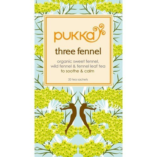 pukka-herbs-three-fennel-tea-20-sachet-by-pukka-herbal-ayurveda