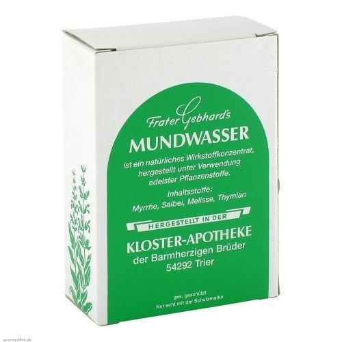 frater-gebhards-mundwasser-50-ml