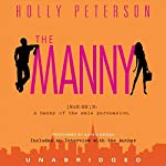 The Manny | Holly Peterson