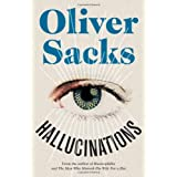 Hallucinationsby Oliver Sacks