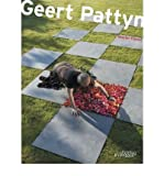 img - for [(Geert Pattyn: Master Florist )] [Author: Geert Pattyn] [Oct-2007] book / textbook / text book