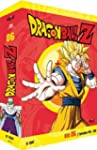 Dragonball Z - Box 6/10 (Episoden 165...