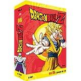 """Dragonball Z - Box 6/10 (Episoden 165-199) [6 DVDs]von """"-"""""""