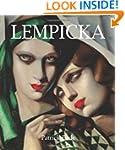 Lempicka (Temporis Collection)