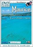 echange, troc Maurice - Fragment d'étoile sur l'océan