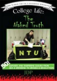 img - for College Life: The Naked Truth book / textbook / text book
