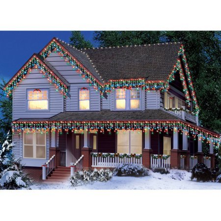 300-Count-Holiday-Time-Icicle-Christmas-Lights-Multi-Color