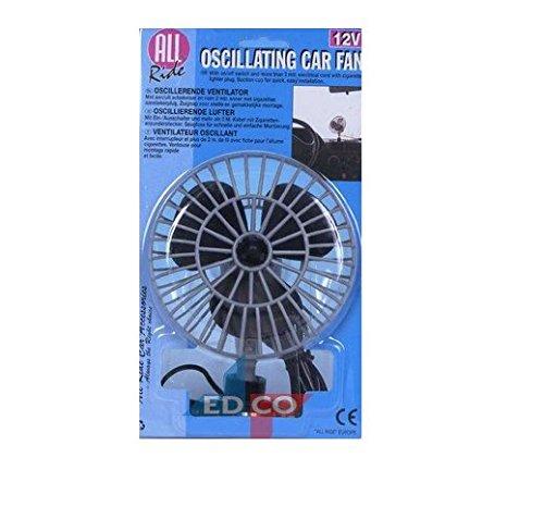 all-ride-2128-ventilador-12-oscilante-v-cable-de-2-m