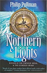 Northern Lights (His Dark Materials) by Philip Pullman